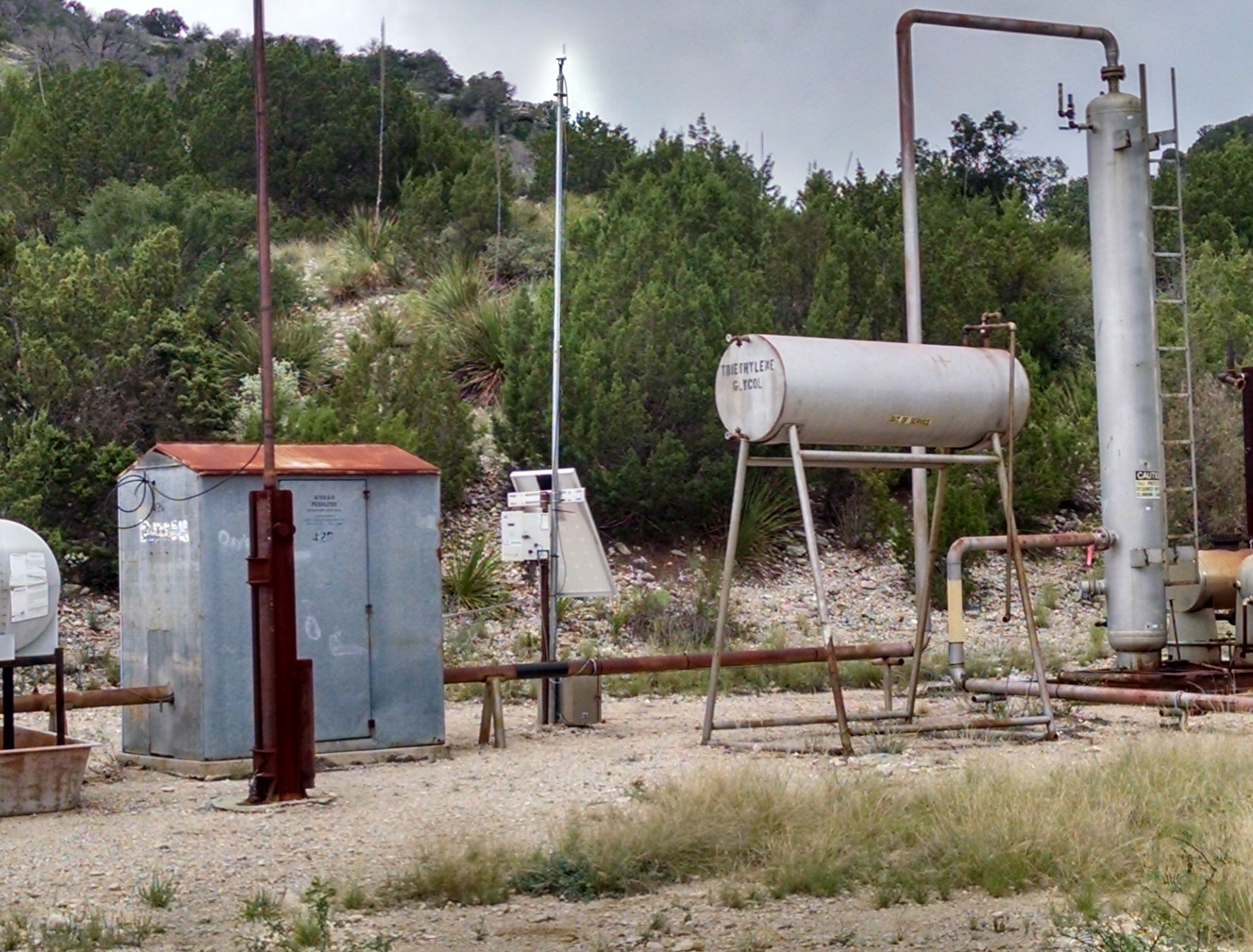sarita-ozona-2